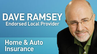 Dave Ramsey Endorsed